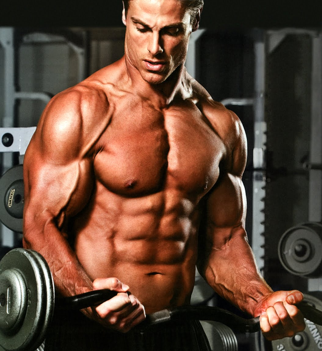 dianabol results and side effects