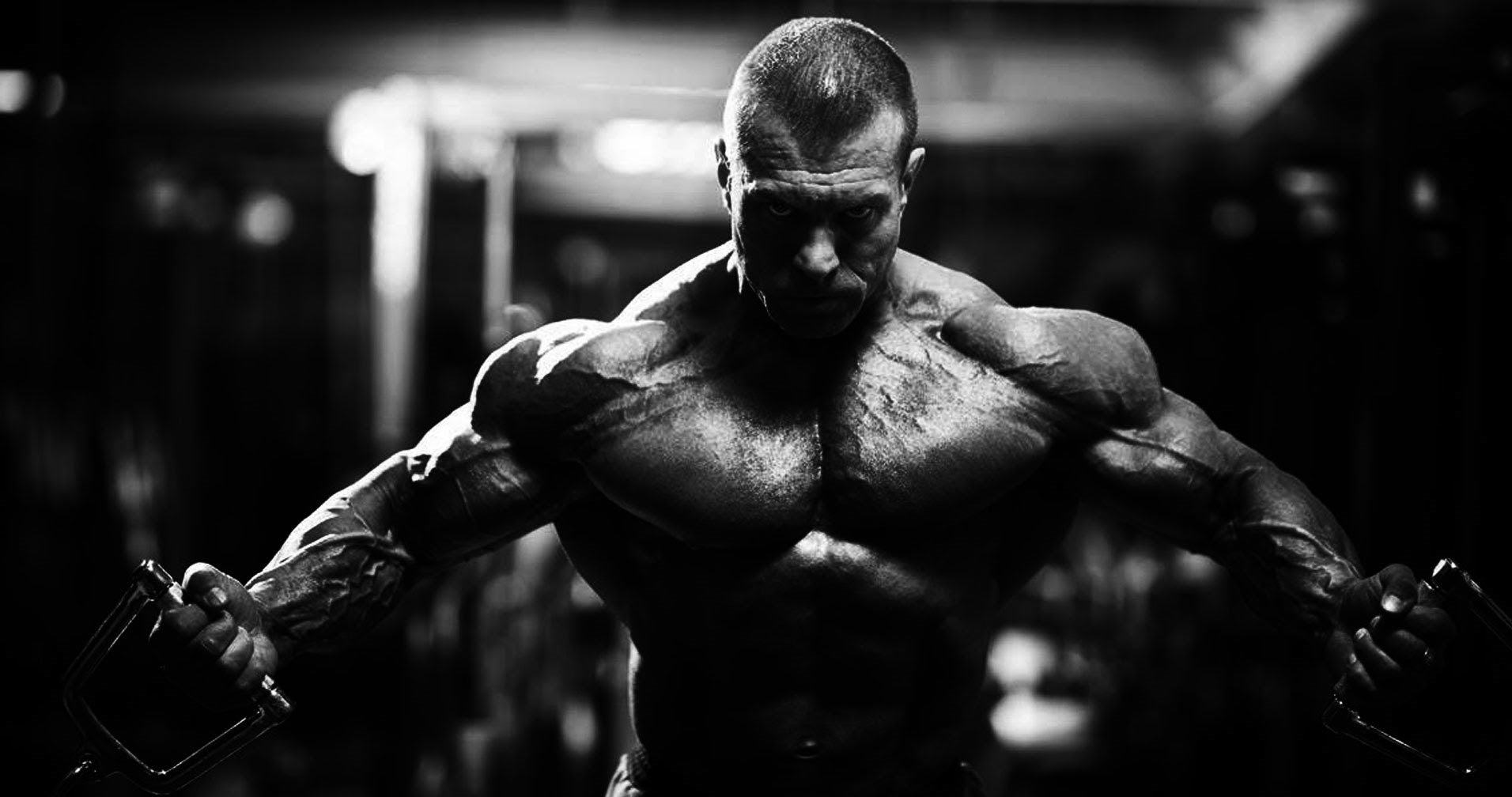 anabolic steroids | Men's Health And Bodybuilding