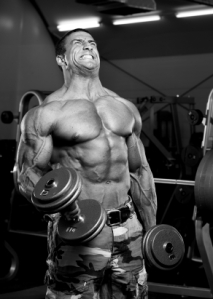 bodybuilding_and_cialis